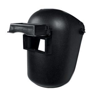 Máscara de Soldar Preta Basic