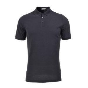 Polo shirt standard