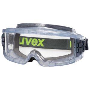 Óculos de protecção Uvex Ultravision