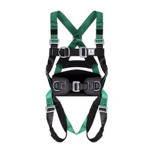 Arnês Bova Agilis Multi-Purpose Harness