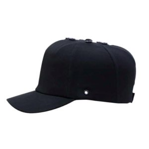 Bumpcap