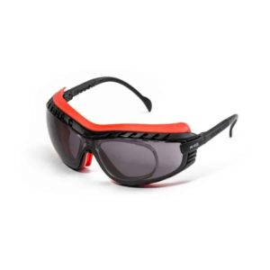 Óculos de proteção Dromex Spoggle