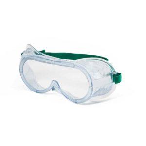 Óculos de proteção Dromex Widevision