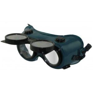 Óculos de solda JSP