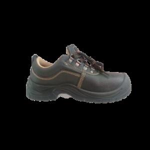 Sapato de Segurança Pionner